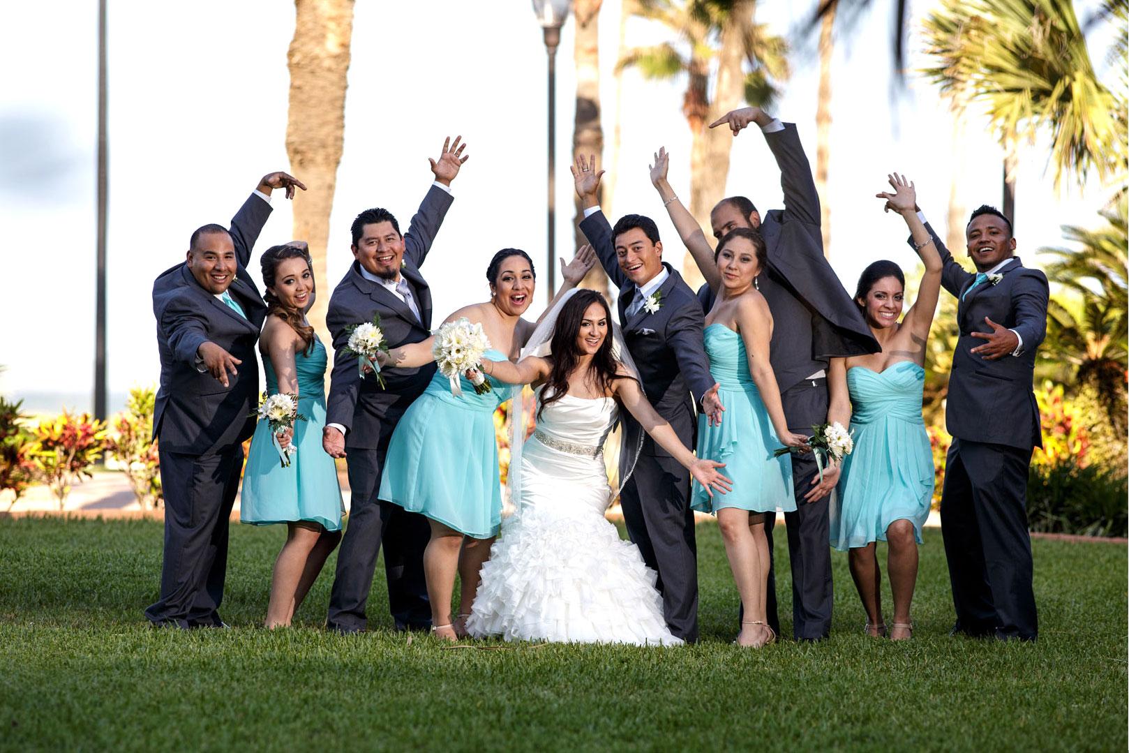 Tony n Tinas Wedding 2004  IMDb