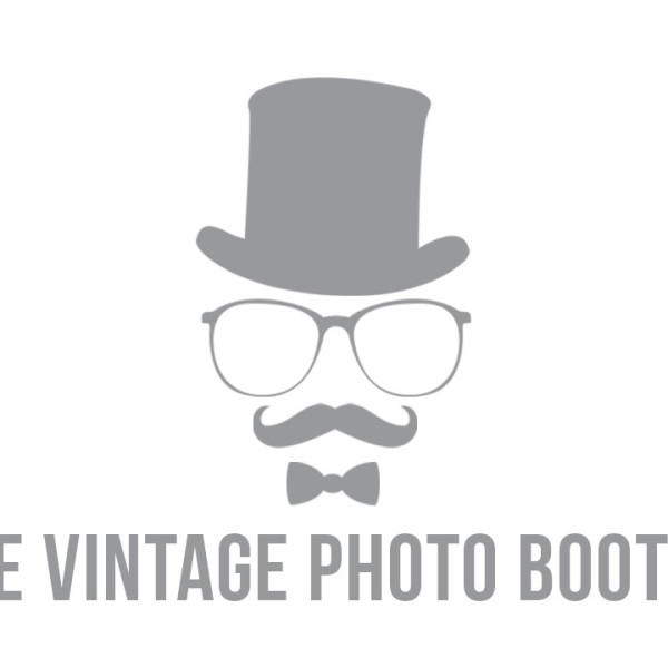 introducing the new look of le vintage photo booth